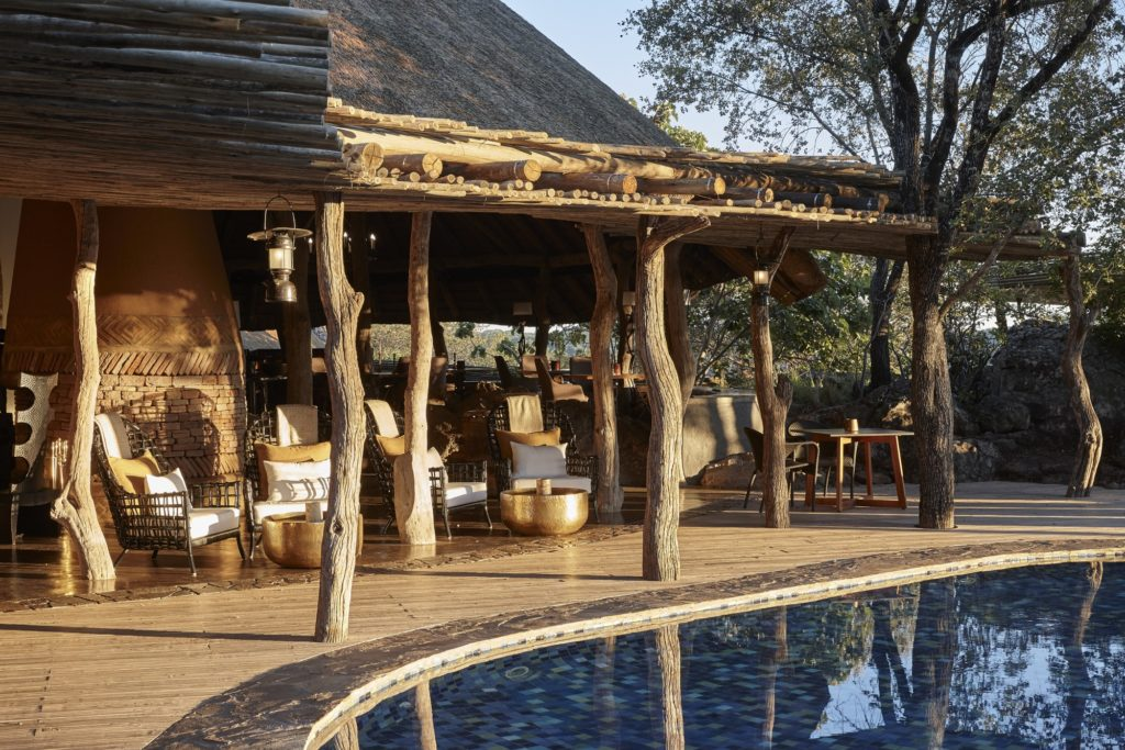 Singita-Pamushana-Lodge-Pool-Side_resized