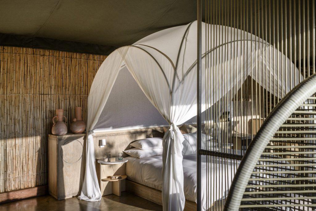 Singita Faru Faru Lodge - Suite resized